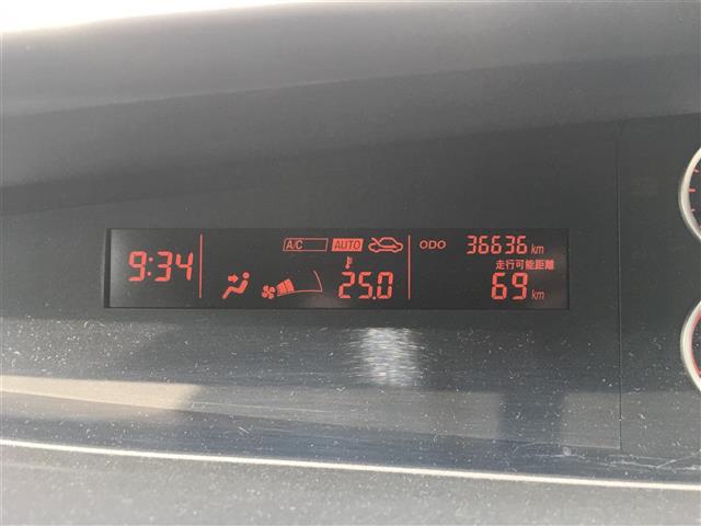 「マツダ」「ビアンテ」「コンパクトカー」「全国対応」の中古車10