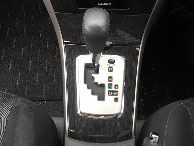 「トヨタ」「カローラフィールダー」「ステーションワゴン」「全国対応」の中古車10