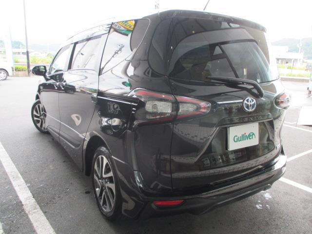 「トヨタ」「シエンタ」「コンパクトカー」「全国対応」の中古車3