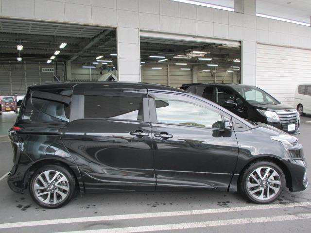 「トヨタ」「シエンタ」「コンパクトカー」「全国対応」の中古車5