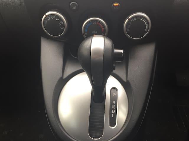 「マツダ」「デミオ」「コンパクトカー」「全国対応」の中古車8