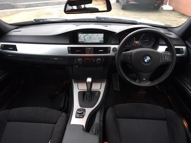 「BMW」「320i」「セダン」「全国対応」の中古車2
