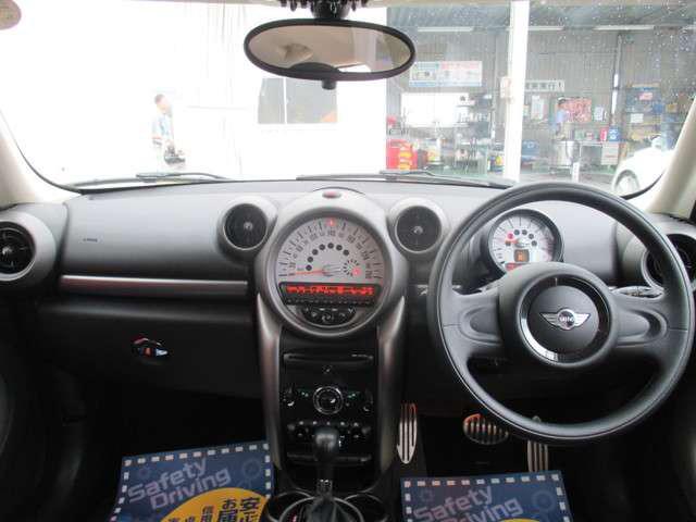 「MINI」「ミニクロスオーバー」「SUV・クロカン」「神奈川県」の中古車4