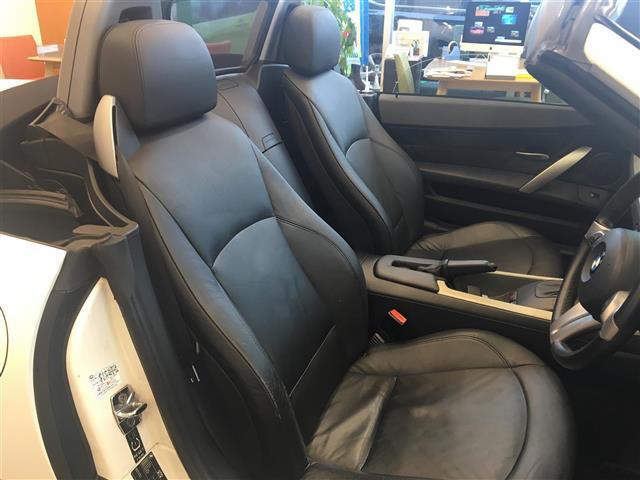 「BMW」「Z4」「クーペ」「全国対応」の中古車6