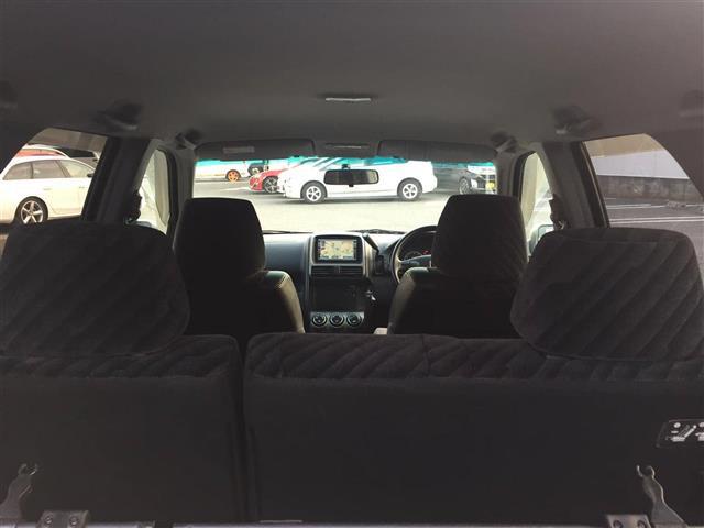 「ホンダ」「CR-V」「SUV・クロカン」「全国対応」の中古車9