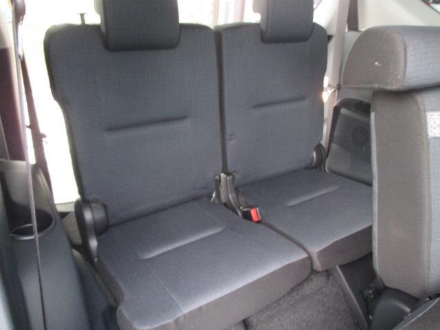 「トヨタ」「シエンタ」「コンパクトカー」「全国対応」の中古車10
