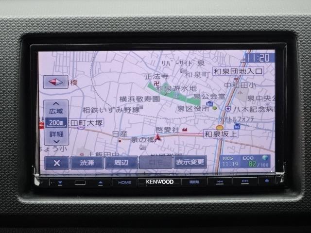 「スズキ」「アルト」「コンパクトカー」「神奈川県」の中古車10
