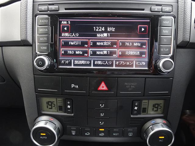 「フォルクスワーゲン」「トゥアレグ」「SUV・クロカン」「全国対応」の中古車10