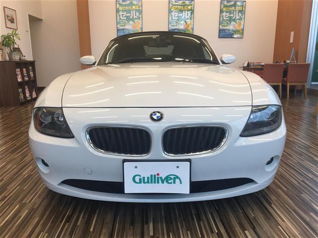 「BMW」「Z4」「クーペ」「全国対応」の中古車9