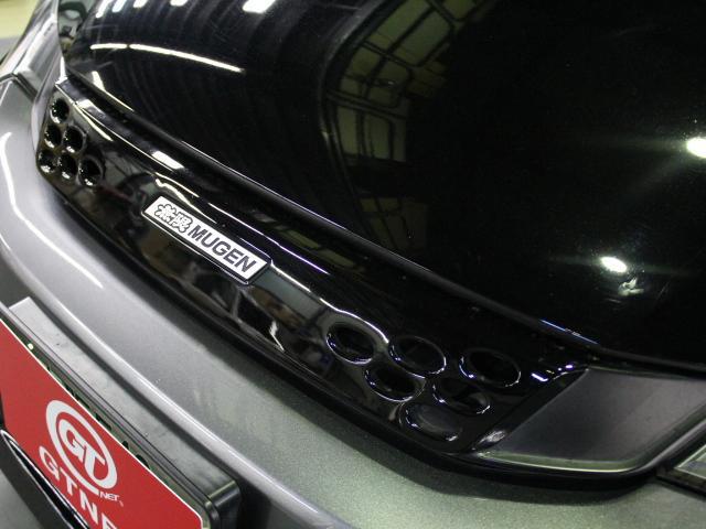 「ホンダ」「インサイト」「その他」「福岡県」の中古車10