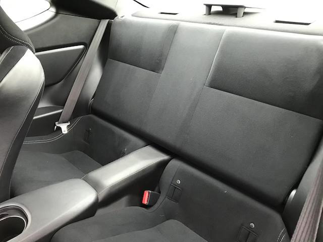 「トヨタ」「86」「クーペ」「東京都」の中古車9