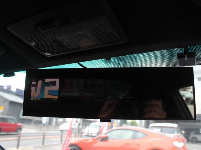 「トヨタ」「86」「クーペ」「愛知県」の中古車5