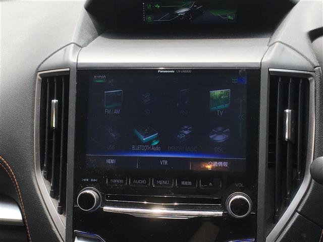 「スバル」「インプレッサXV」「SUV・クロカン」「全国対応」の中古車10