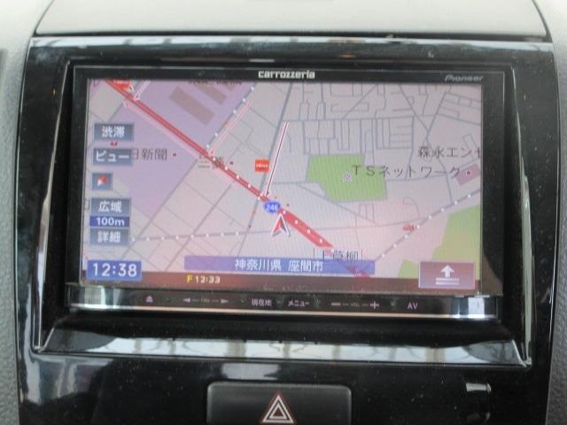 「スズキ」「パレット」「コンパクトカー」「神奈川県」の中古車6