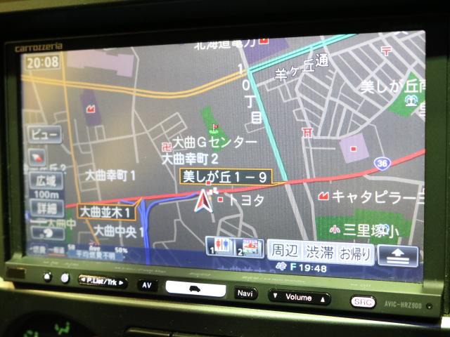 「スバル」「インプレッサWRX」「その他」「埼玉県」の中古車10