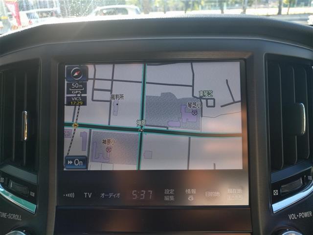 「トヨタ」「クラウンハイブリッド」「セダン」「全国対応」の中古車5