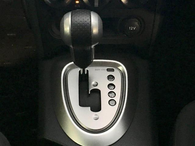 「日産」「デュアリス」「SUV・クロカン」「全国対応」の中古車6