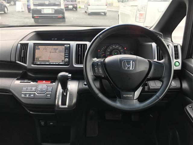 「ホンダ」「ステップワゴン」「コンパクトカー」「全国対応」の中古車4