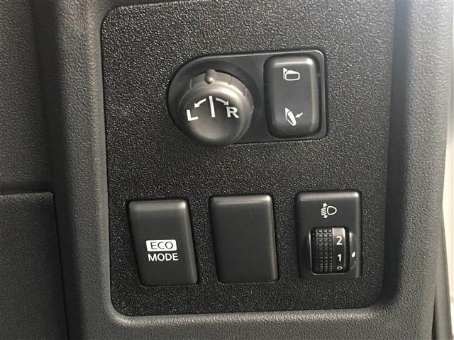 「日産」「デュアリス」「SUV・クロカン」「全国対応」の中古車8
