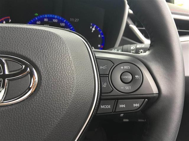 「トヨタ」「カローラスポーツ」「コンパクトカー」「全国対応」の中古車10