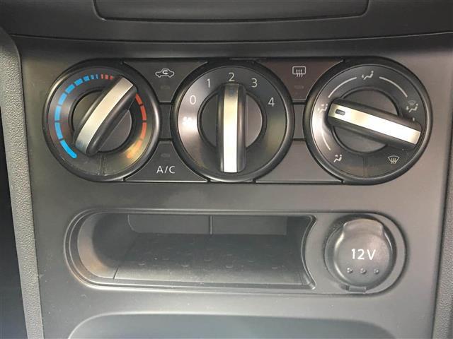 「日産」「デュアリス」「SUV・クロカン」「全国対応」の中古車7