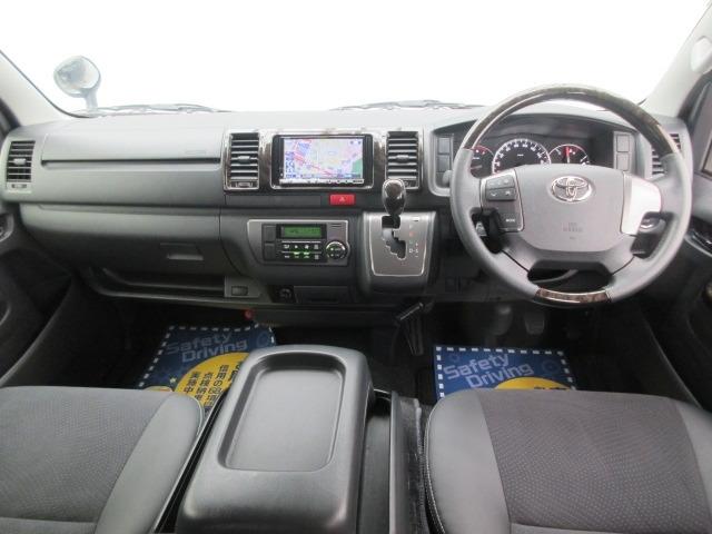 「トヨタ」「レジアスエース」「ミニバン・ワンボックス」「神奈川県」の中古車4