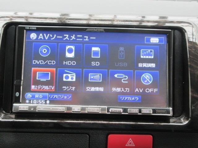 「トヨタ」「レジアスエース」「ミニバン・ワンボックス」「神奈川県」の中古車6