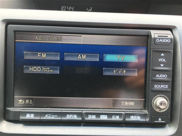 「ホンダ」「ステップワゴン」「コンパクトカー」「全国対応」の中古車6