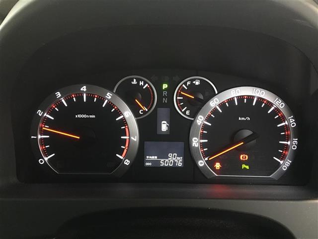 「トヨタ」「アルファード」「コンパクトカー」「全国対応」の中古車5