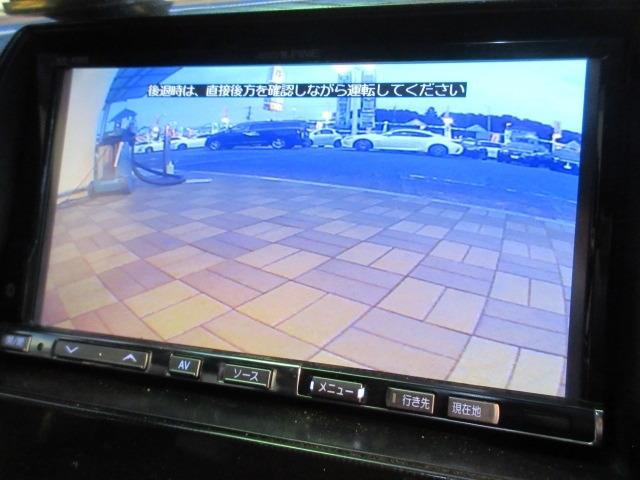 「スズキ」「ワゴンRスティングレー」「コンパクトカー」「神奈川県」の中古車6