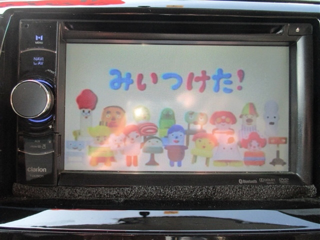 「日産」「ルークス」「コンパクトカー」「神奈川県」の中古車7