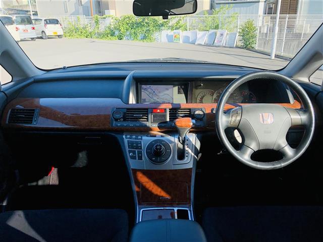 「ホンダ」「エリシオン」「コンパクトカー」「全国対応」の中古車5