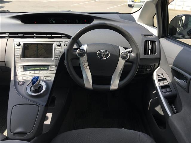 「トヨタ」「プリウス」「セダン」「全国対応」の中古車2