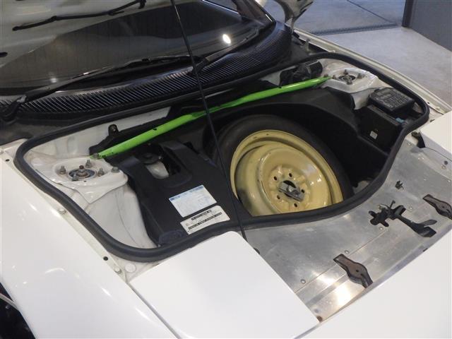 「トヨタ」「MR2」「クーペ」「全国対応」の中古車10
