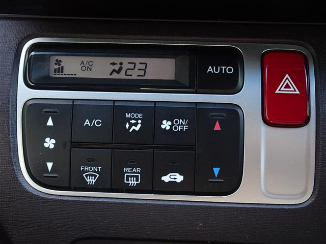 「ホンダ」「N-ONE」「コンパクトカー」「全国対応」の中古車9