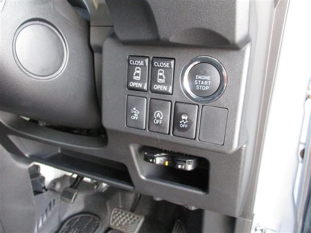 「ダイハツ」「ウェイク」「コンパクトカー」「全国対応」の中古車10