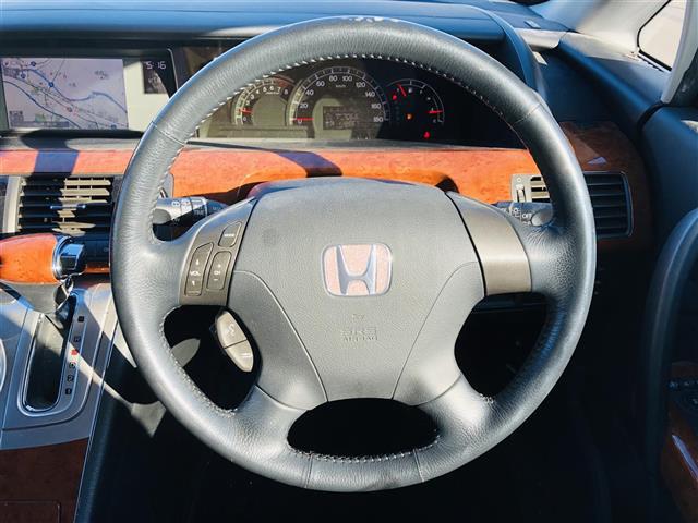 「ホンダ」「エリシオン」「コンパクトカー」「全国対応」の中古車8