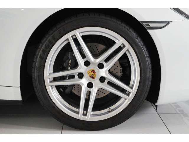 「ポルシェ」「911」「クーペ」「愛知県」の中古車3