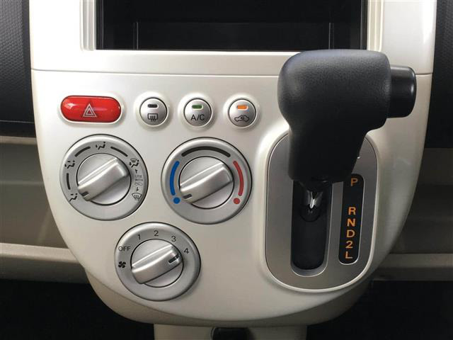 「三菱」「eKワゴン」「コンパクトカー」「全国対応」の中古車7