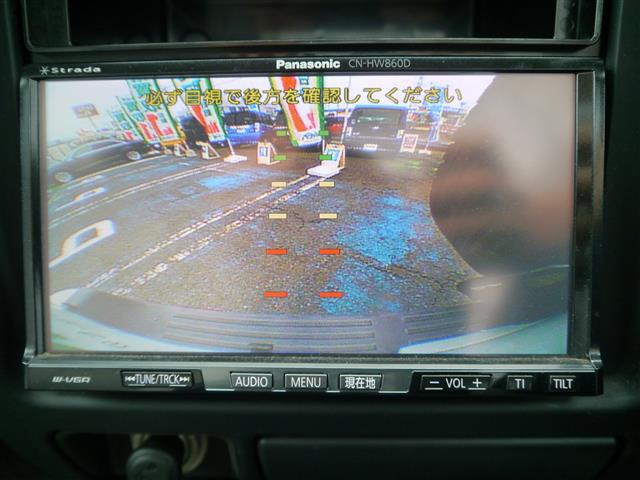 「トヨタ」「ハイラックスサーフ」「SUV・クロカン」「全国対応」の中古車8