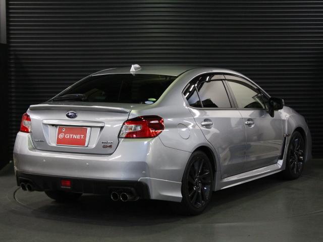 「スバル」「WRX」「セダン」「大阪府」の中古車2