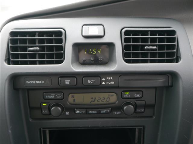 「トヨタ」「ハイラックスサーフ」「SUV・クロカン」「全国対応」の中古車6