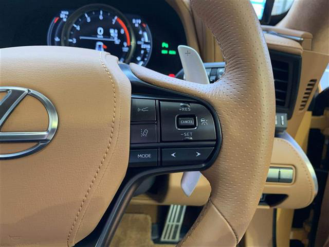 「レクサス」「LC500」「クーペ」「全国対応」の中古車9