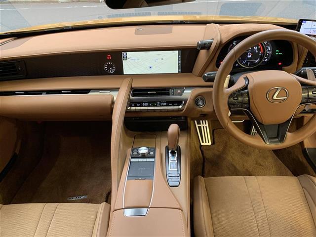 「レクサス」「LC500」「クーペ」「全国対応」の中古車5