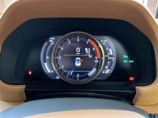 「レクサス」「LC500」「クーペ」「全国対応」の中古車10