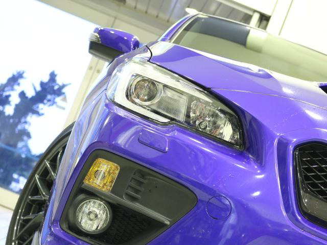 「スバル」「WRX」「その他」「北海道」の中古車7