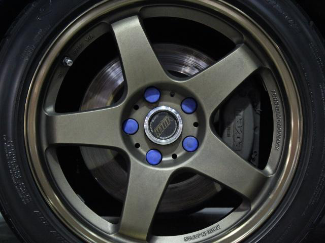 「マツダ」「RX-7」「コンパクトカー」「兵庫県」の中古車4