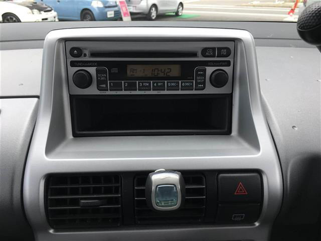 「ホンダ」「ザッツ」「軽自動車」「全国対応」の中古車7