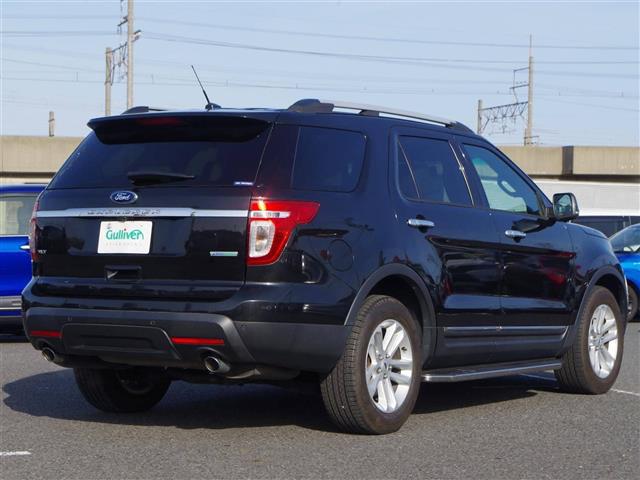 「フォード」「エクスプローラー」「SUV・クロカン」「全国対応」の中古車9