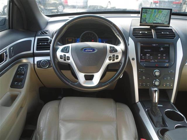 「フォード」「エクスプローラー」「SUV・クロカン」「全国対応」の中古車2